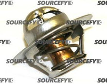FORD  THERMOSTAT D5PZ-8575-A