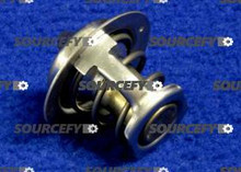 KUBOTA THERMOSTAT 19434-73014