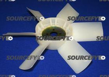 POWER FAN BLADE 3340154