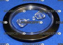 ADVANCE LID W/RING 2086A
