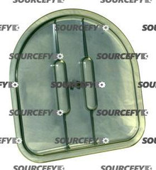 ADVANCE RECOVERY LID 56315176
