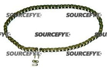 ADVANCE CHAIN 56412198