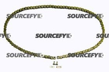 FACTORY CAT CHAIN 22-8300