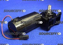 ADVANCE GEAR MOTOR ASSY. 56416578