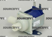 AMERICAN LINCOLN SOLENOID VALVE ASSEMBLY 56303275
