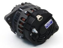 ADVANCE ALTERNATOR 56305273