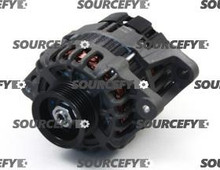 POWER ALTERNATOR 3343633
