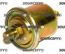 POWER SENDER-OIL PRESSURE 3300387