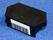 ADVANCE SEQUENCER MODULE 40083B