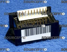 AMERICAN LINCOLN SEQUENCER MODULE 40083B