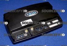 POWER CONTROLLER 748004
