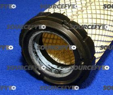 ADVANCE FILTER PRIMARY 56482029