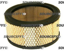 AMERICAN LINCOLN AIR FILTER 8-24-04046