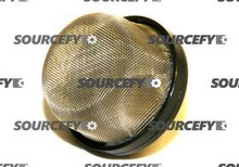 MINUTEMAN INTERNATIONAL STRAINER 130118