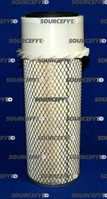 POWER AIR FILTER 3332568