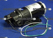 FLO-JET PUMP, 115V, 95PSI 2130-599