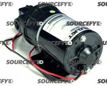 POWER PUMP, 36V 60PSI 742709