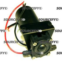 POWER PUMP, 12V, 15PSI 3035257
