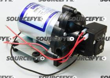 POWER PUMP, 24VDC 90329095
