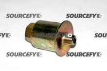 ADVANCE FUEL FILTER 56462889