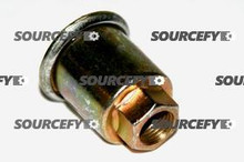 AMERICAN LINCOLN FUEL FILTER 56462889