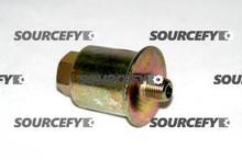 POWER FUEL FILTER 3340179