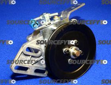 FORD  GOVERNOR F8JL-12450-AA