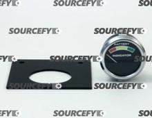 EZ-GO - CUSHMAN 36V METER BATTERY COND FIELD I 886455G01