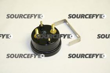 POWER BATTERY CONDITION. GAUGE 740216