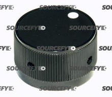 ADVANCE KNOB SPEED CONTROL 55502A