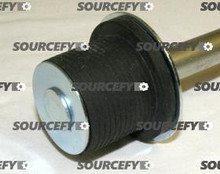 ADVANCE PLUG W/T-HANDLE 7-25-02095