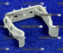 ADVANCE CLAMP 56212236