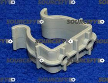 ADVANCE PLASTIC CLAMP 56407361