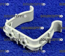AMERICAN LINCOLN CLAMP 56212236