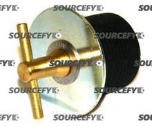 POWER DRAIN PLUG 3048697