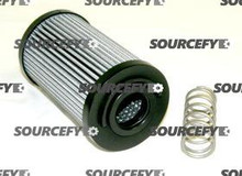 ADVANCE HYDRAULIC OIL FILTER 56419083