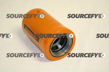 ADVANCE HYDRAULIC FILTER 56419254