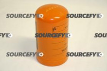 AMERICAN LINCOLN HYDRAULIC FILTER 56419254