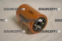 POWER HYDRAULIC FILTER 3300359