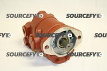 ADVANCE PUMP 7-60-05027