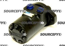 ADVANCE HYDRAULIC MOTOR 56479609