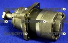 CHAR-LYNN MOTOR 110-1084-004