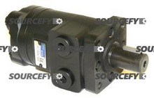 Clark HYDRAULIC MOTOR-MAIN BROOM 0882-040