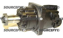 POWER MOTOR-HYDRAULIC 4000 SERIES PN 3301533