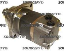 POWER MOTOR 3301534