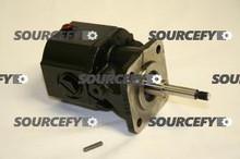 POWER MOTOR 3316832