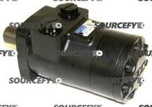 POWER MOTOR 3316896