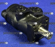 POWER PUMP-AUX 3321396