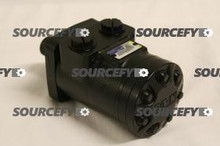 POWER HYDRAULIC. MOTOR 3316894
