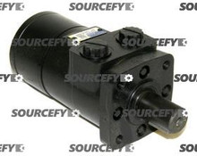 POWER BRUSH DRIVE MOTOR 3316897